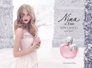 Nina L'Eau Nina Ricci for women Pictures