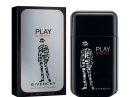Play in the City for Him Givenchy de barbati Imagini