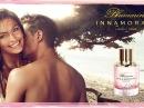 Innamorata Lovely Rose Blumarine para Mujeres Imágenes