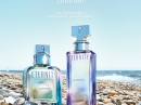 Eternity for Men Summer 2013 Calvin Klein pour homme Images