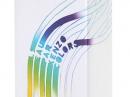 L'Eau par Kenzo Colors pour Homme Kenzo de barbati Imagini