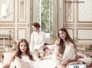 Un Air d'Escapade Givenchy pour femme Images
