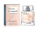 Un Air d'Escapade Givenchy für Frauen Bilder