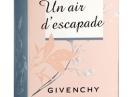 Un Air d'Escapade Givenchy для женщин Картинки