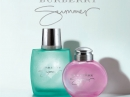 Burberry Summer for Women 2013 Burberry de dama Imagini