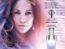 Forever Glowing Jennifer Lopez de dama Imagini