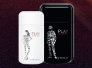 Play in the City for Her Givenchy para Mujeres Imágenes