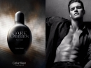 Dark Obsession Calvin Klein pour homme Images