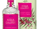 4711 Acqua Colonia Pink Pepper & Grapefruit Maurer & Wirtz للرجال و النساء  الصور