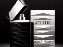 Armani Attitude Giorgio Armani for men Pictures