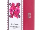 Bloom Givenchy de dama Imagini