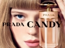 Prada Candy L'Eau Prada for women Pictures