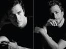 Armani Eau Pour Homme (new) Giorgio Armani for men Pictures