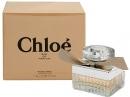 Chloe Eau de Parfum Chloe για γυναίκες Εικόνες