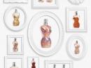 Classique Belle en Corset Jean Paul Gaultier für Frauen Bilder
