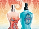 Le Male Tonique Cologne Jean Paul Gaultier de barbati Imagini