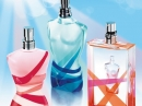 Ma Dame Eau Fraiche Summer 2010 Jean Paul Gaultier for women Pictures