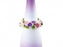 Provence Purple Novae Plus de dama Imagini