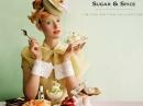 Redcurrant & Cream Jo Malone de dama Imagini
