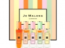 Ginger Biscuit Jo Malone pour femme Images
