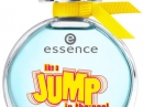 Like a Jump In The Pool essence für Frauen Bilder