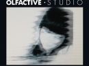 Flash Back Olfactive Studio for women and men Pictures