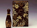 Zen Original Shiseido de dama Imagini