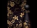 Zen Original Shiseido für Frauen Bilder