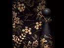 Zen Original di Shiseido da donna Foto