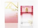 Zen Sun Shiseido de dama Imagini