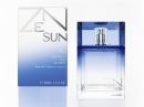 Zen for Men Sun Shiseido pour homme Images