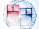 Zen Sun Shiseido для женщин Картинки
