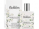 Field of Flowers Gardenia Blossom Philosophy pour femme Images