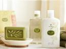 Olive Leaf Thymes für Frauen und Männer Bilder