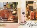 Wild Angelica Petite Cologne Thymes für Frauen und Männer Bilder