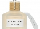 Carven Le Parfum Carven for women Pictures