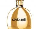 Roberto Cavalli Oud Edition Roberto Cavalli de dama Imagini