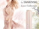 Aura by Swarovski Love Collection Swarovski für Frauen Bilder