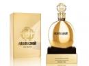 Roberto Cavalli Oud Edition Roberto Cavalli für Frauen Bilder