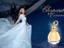 Enchanted Chopard de dama Imagini