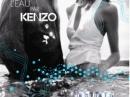 L'Eau par Kenzo pour Homme Kenzo pour homme Images