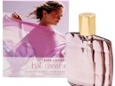Bali Dream Estée Lauder for women Pictures