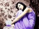 Violet Novae Plus für Frauen Bilder