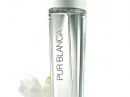 Pur Blanca Avon for women Pictures