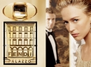 Palazzo Fendi for women Pictures