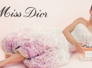 Miss Dior (new) Christian Dior للنساء  الصور