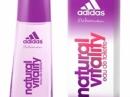 Natural Vitality Adidas für Frauen Bilder