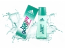 Happy Game Adidas for women Pictures