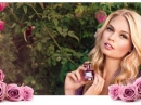 Rose of Dreams Oriflame pour femme Images