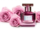 Rose of Dreams di Oriflame da donna Foto